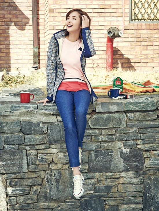 park-min-young_1427734580_20150330_ParkMinYoung_SIG12