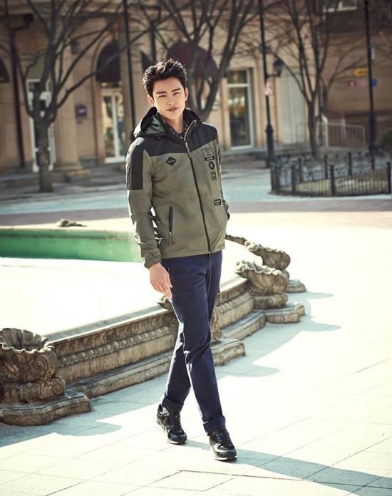 park-min-young_1427734581_20150330_ParkMinYoung_SIG13