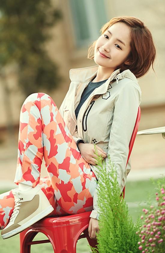 park-min-young_1427734582_20150330_ParkMinYoung_SIG15