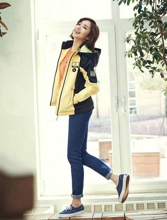 park-min-young_1427734583_20150330_ParkMinYoung_SIG16