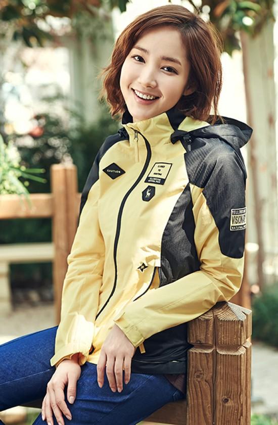 park-min-young_1427734585_20150330_ParkMinYoung_SIG19