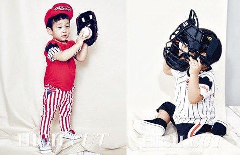 seo-eon-seo-joon-baseball.jpg-2