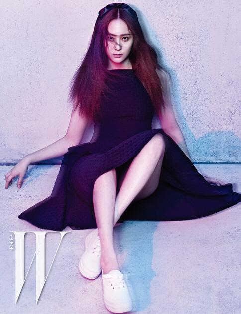w-magazine-krystal