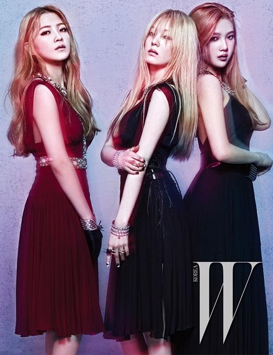 w-magazine-red-velvet