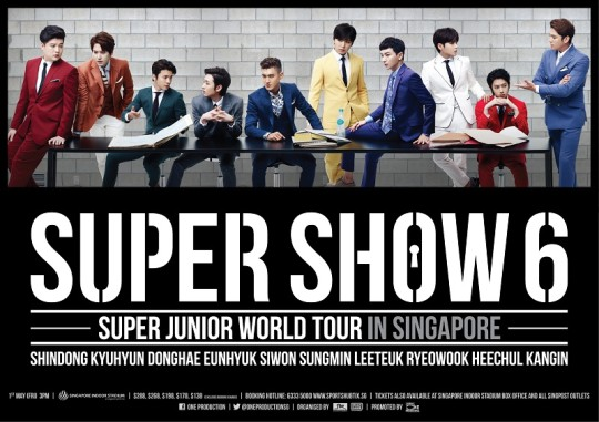 Super-Junior-Super-Show-6-Singapore-Poster-540x381