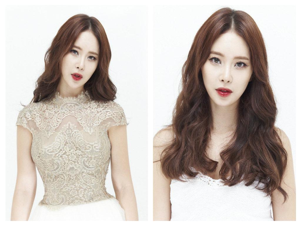 baek ji young (1)