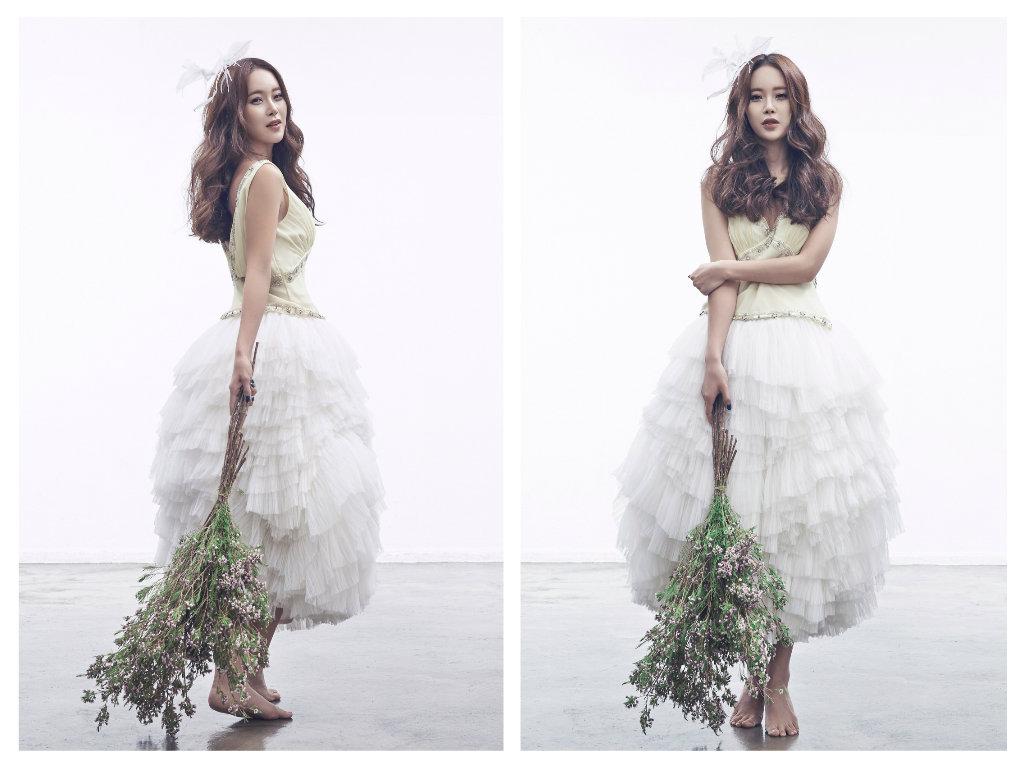 baek ji young (2)