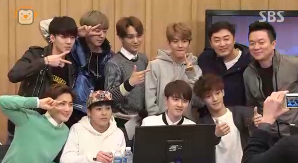 exo-cultwo-show