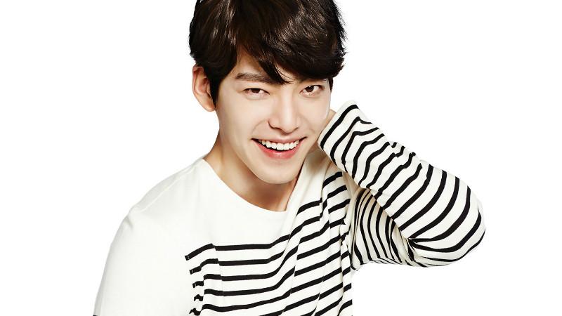 kim-woo-bin2-800x450