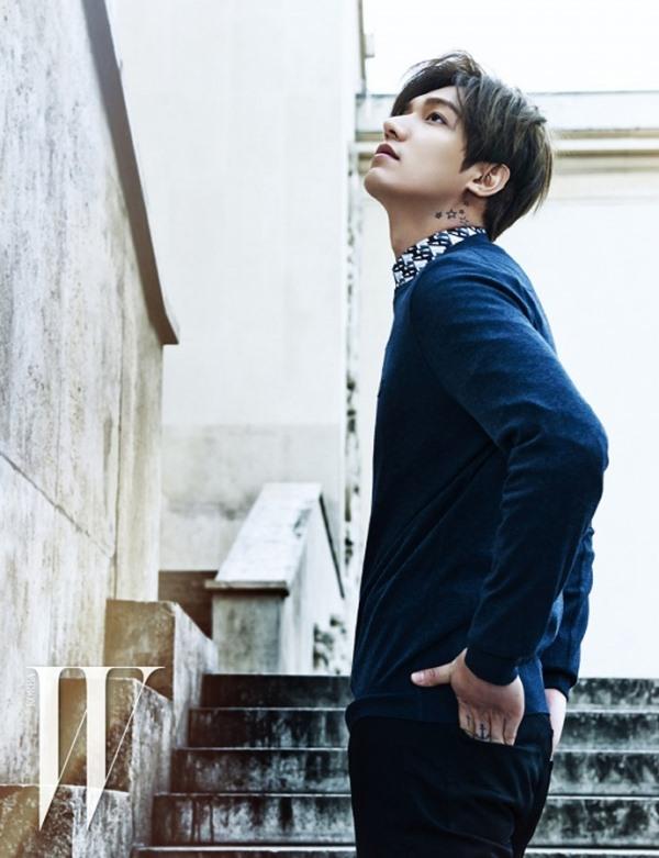 lee-min-ho-for-w-korea5