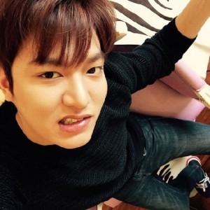 lee-min-ho-instagram