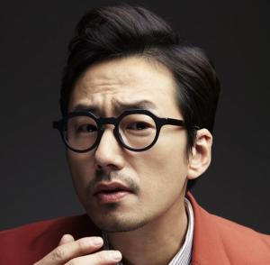 ryu-seung-soo