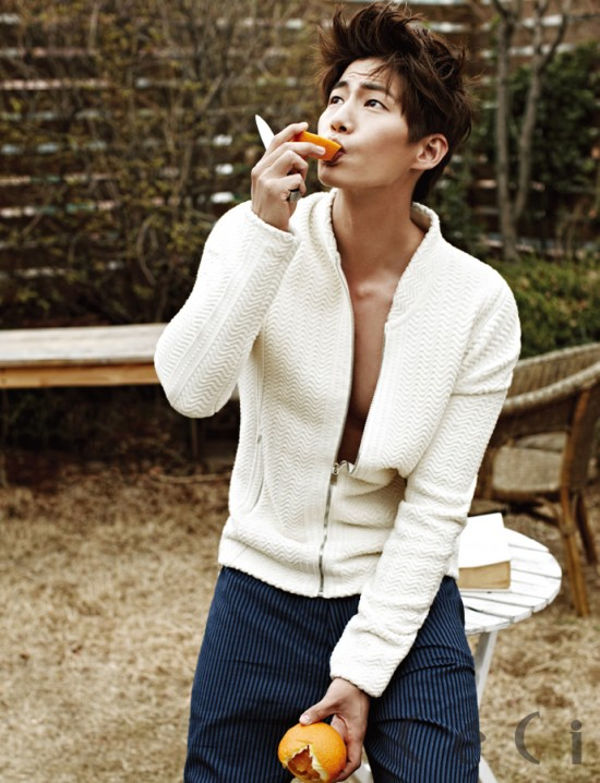 song-jae-rim_1430162979_20150427_SongJaeRim3