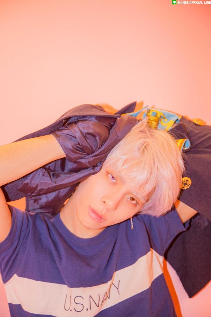 0512_샤이니 라인_종현