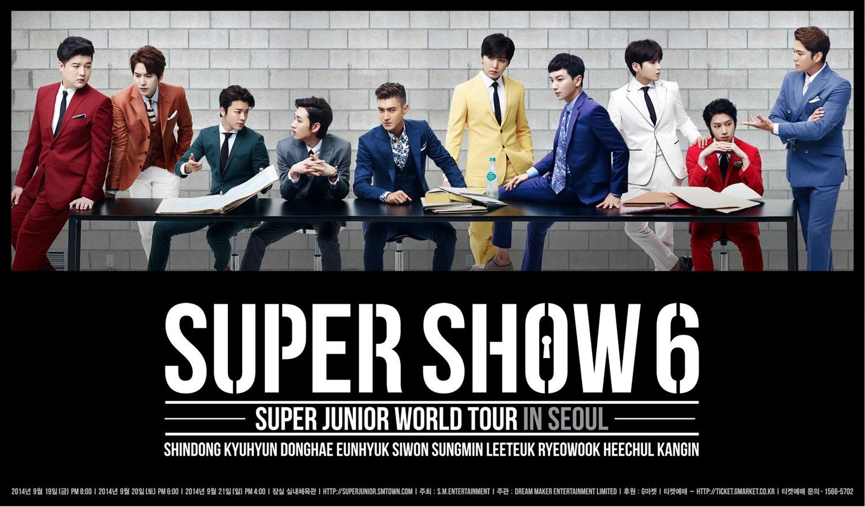 Super-Show-6-Poster-super-junior-37466475-1500-880