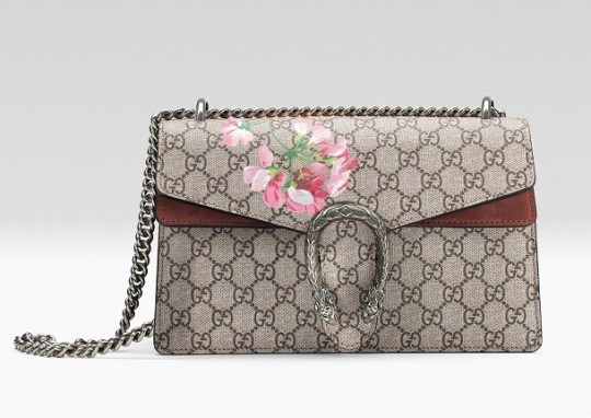 gucci-bag-540x382