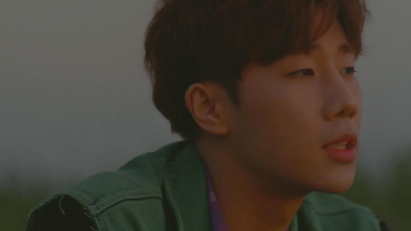 infinite-sunggyu-800x450
