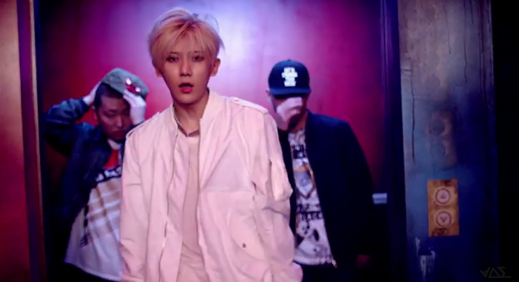 jang-hyunseung-you-are-the-first