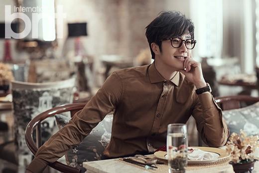 jung-il-woo-bnt