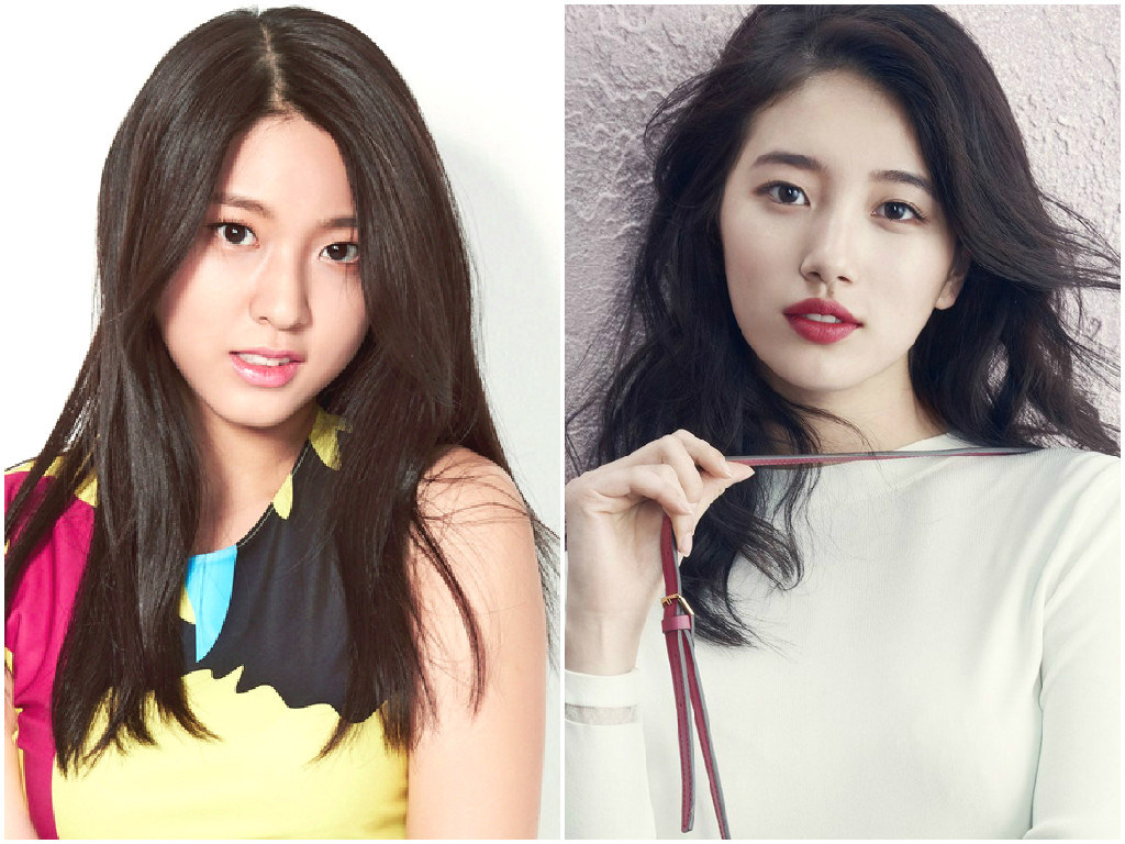 seolhyun-suzy