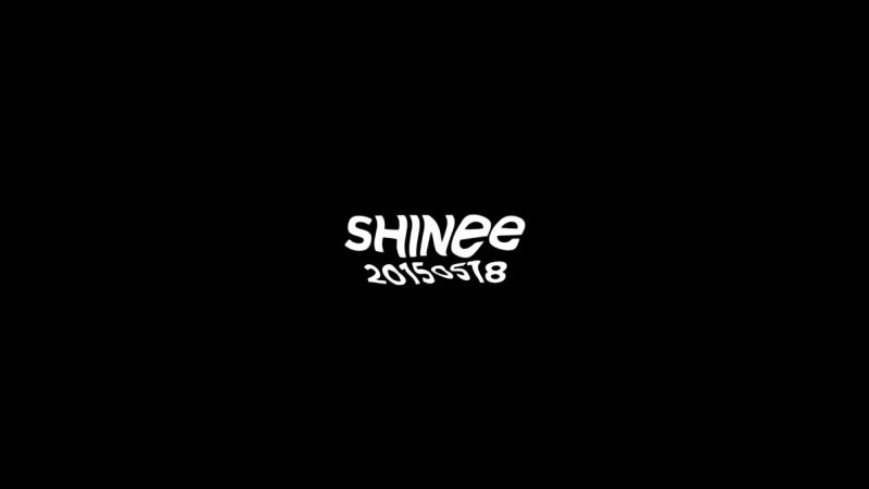 shinee-800x450