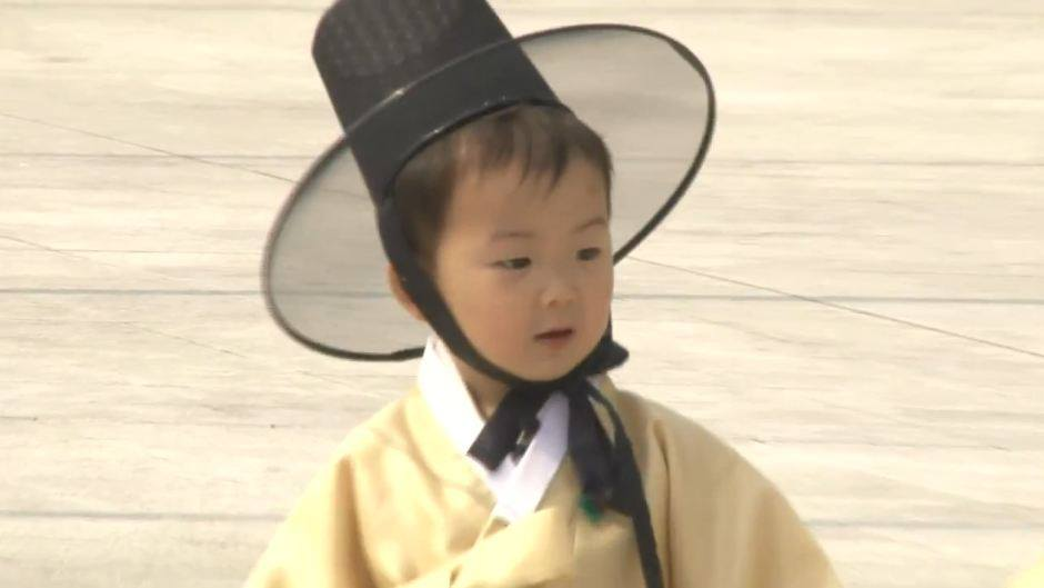 song-triplets-2