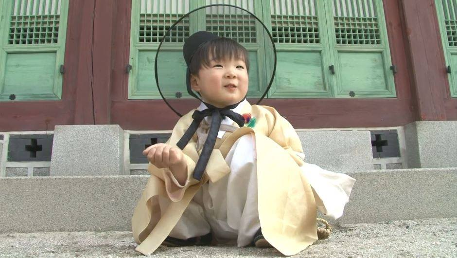 song-triplets-4