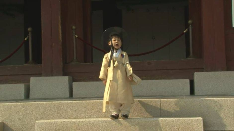 song-triplets-6