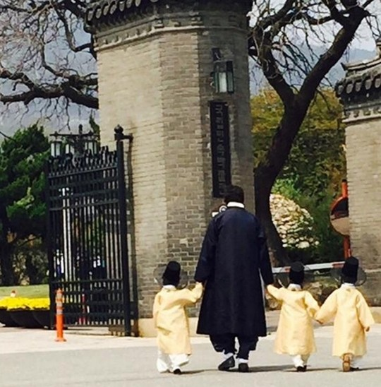 song-triplets-7